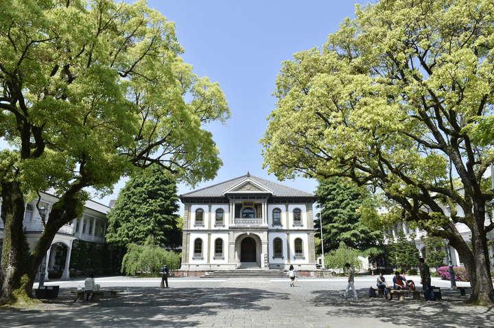 全国英語教育学会第44回京都研究大会