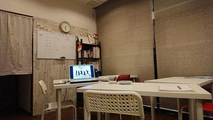 7月もやります!!教育コーチング「体験セミナー」鶴岡①