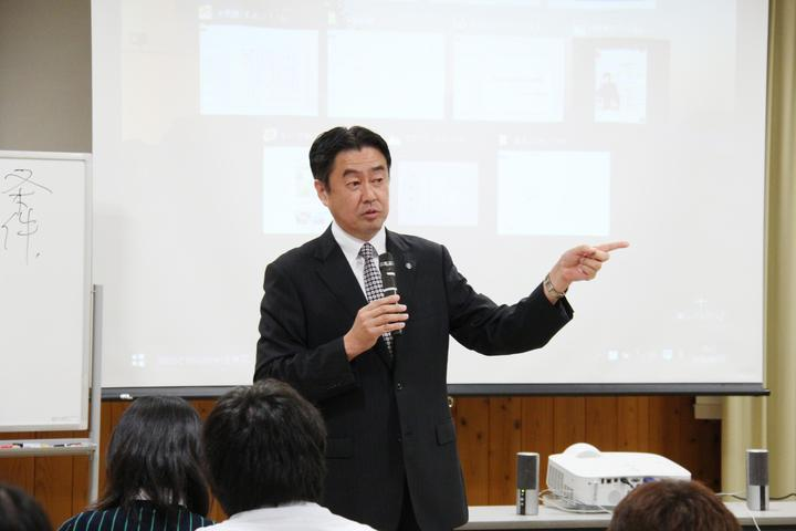 全国学テ国語B問題対策セミナーin仙台