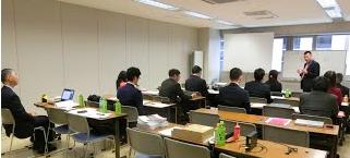 TOSS北海道中学高校セミナー