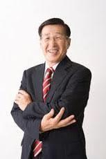 60名超えました!お急ぎ下さい!(^^)!日本3大体育教師根本正雄先生に学ぶTOSS体育関東フレッシュセミナーIN栃木~主体的・対話的で深い学びを実現する体育授業モデルを提案する!わかる・できる・かかわる喜びを実現するTOSS体育の組み立て方~