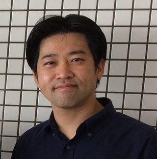 原田朋哉先生をお招きしての法則化サークルHITAの特別例会