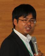 堀田和秀先生をお迎えしての冬の教え方セミナー