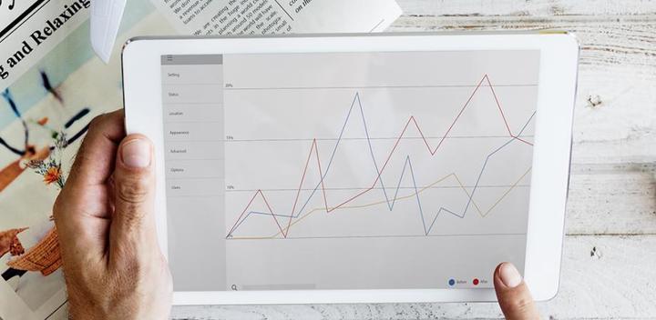 学校関係者の方も知っておこう!Webサイトのアクセスって解析できちゃうんです。GoogleAnalyticsによるweb解析初級講座