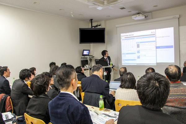 """知っておきたい、eラーニングの""""はじめかた""""。入門知識・導入準備・事例が120分でわかるセミナー10/10東京開催"""