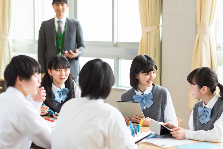 教育改革期におけるICT活用を考える会(東京会場)《学力向上&主体性育成》
