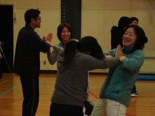 日常の授業を研究したい大阪の先生 是非一緒に学びましょう! 体育 道徳 特別支援 せんり例会 11月