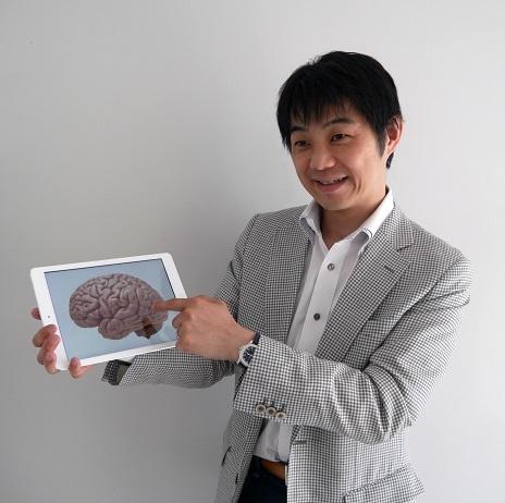 【脳科学的学習法】「『意識』が脳を活性化する ーやる気アップの秘訣ー」(大阪会場)