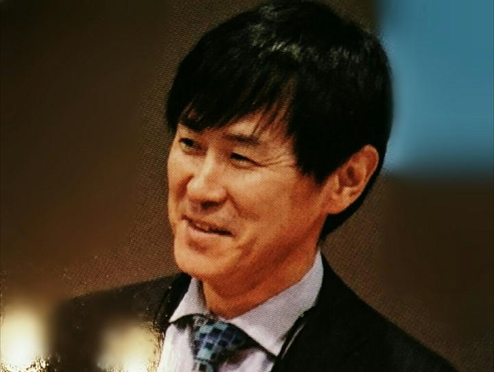 特別講師 玉川大学 教授 谷和樹先生「学級が育つ授業技術講座!」