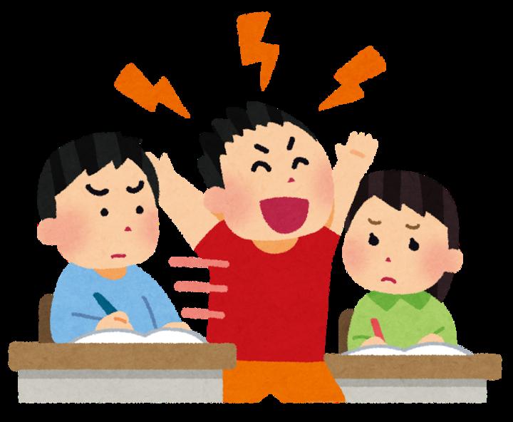 特別支援を要する子への具体的な対応が学べる特別支援対応術伝達セミナー!(基礎編)午前