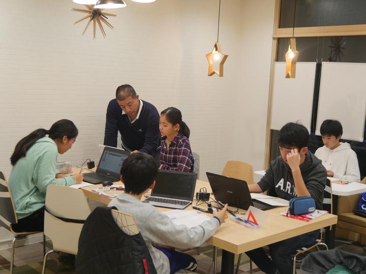 【長野県 初開催!】次世代型の学習塾経営セミナー 塾長との座談会あり