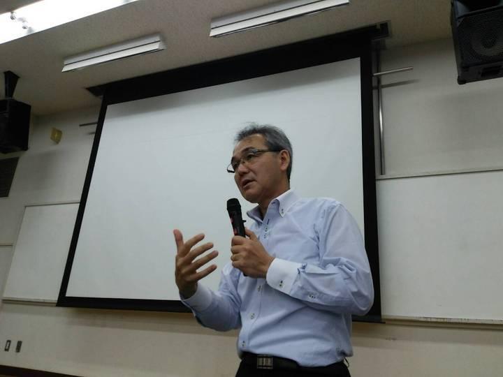第2回学会学術論文・指導案書き方教え方セミナー  in 神戸