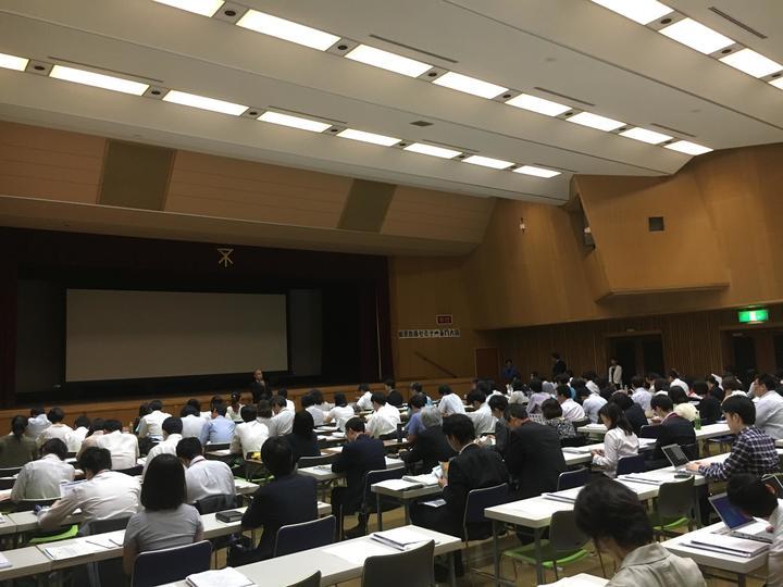 【無料】郵便教育セミナーin大阪 【第10回記念】