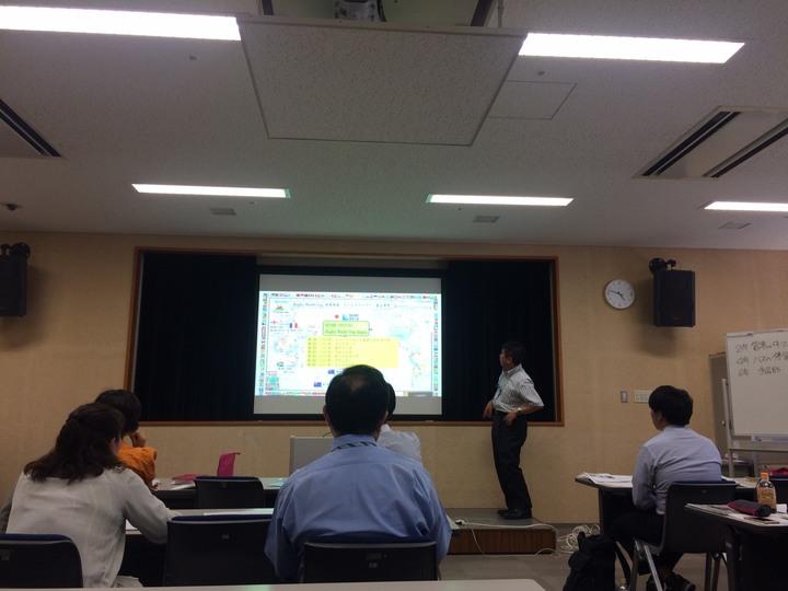 【20名限定1】神戸市教員採用集団討論・集団面接対策fast