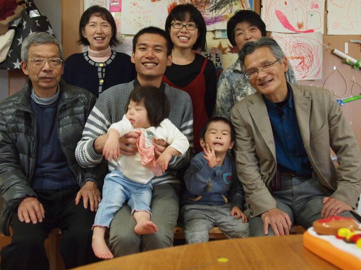≪教育のハイブリッド化≫をめざす「教師みらいプロジェクト・Ⅱ in 富山」
