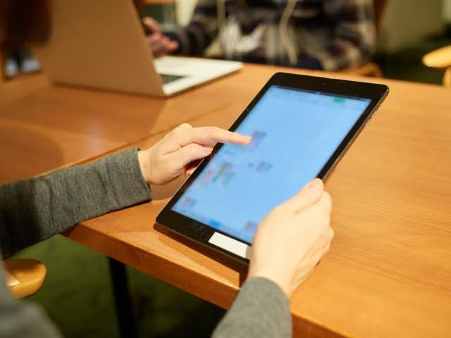 【一般社団法人センセイワーク主催】プログラミング教育必修化に備えよう -タブレットでプログラミング×小学校教科-