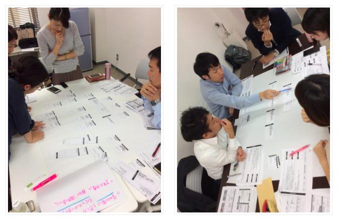 地域・企業と一緒につくるPBLカリキュラム構築チャレンジ講座in沖縄