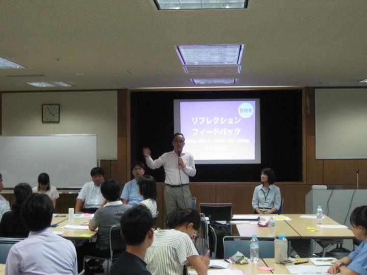研究発表者大募集!「未来の学校づくり」を考える研究発表会