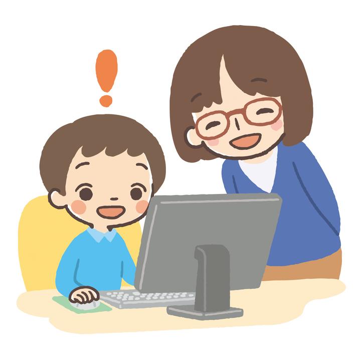 6/18オンライン開催:教員のための初めてのプログラミング
