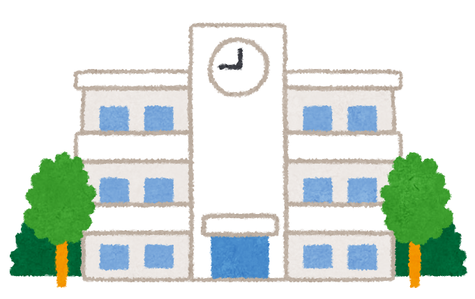 5/25 先生がいきいきはたらくための会「みんながつくる学校」