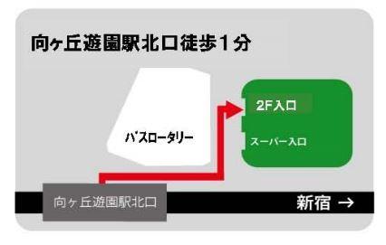 日本英語教育史学会 第273回 研究例会