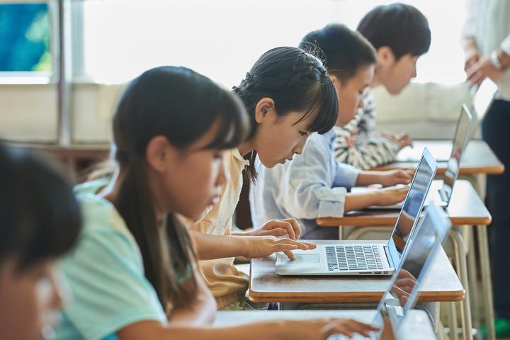 新学習指導要領対応「プログラミング的思考」ってどう教えるの? プログラミング教育これで安心勉強会