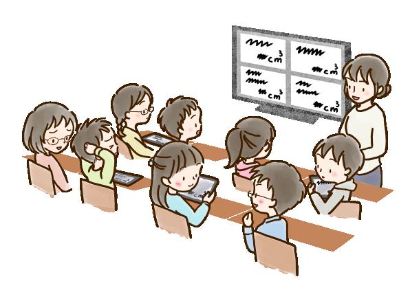 東京学芸大学附属学校情報部 2019年度公開研究会+ハンズオンセミナー