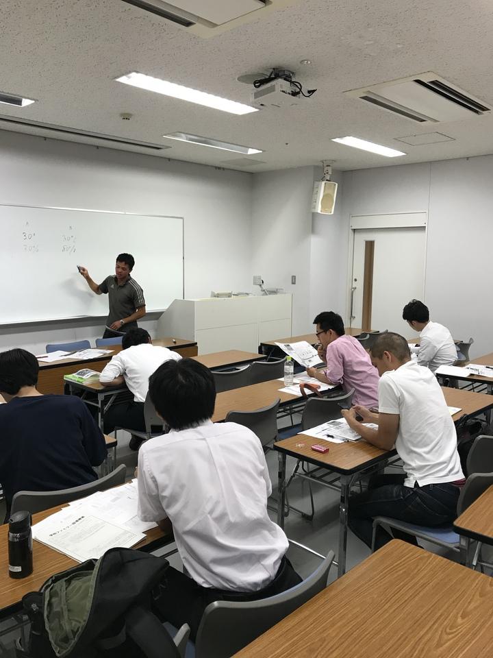 授業が上手くなりたい先生、集まれ!体験・痛快・納得授業向上勉強会