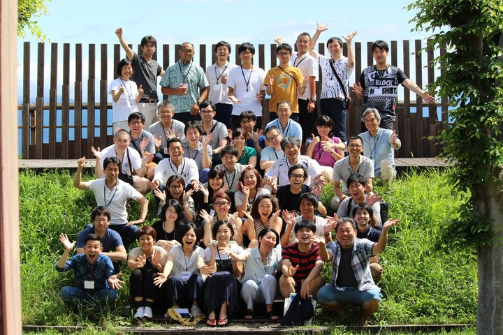 ★4期生募集★教師のためのリーダーシッププログラム【7/5申込締切】