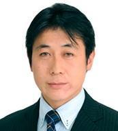 【4/25に延期】青木伸生先生「言葉の力」で学級は育つ~新年度の国語授業づくり~