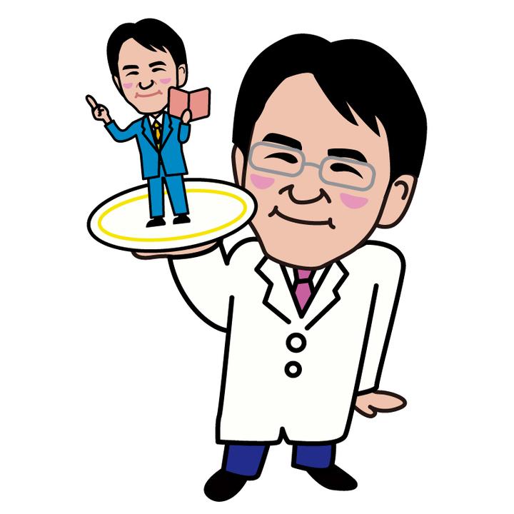 【立見席のみ受付中 満席御礼】谷和樹・林健広のペンキぬりたてのあけましておめでとうセミナー@京急蒲田