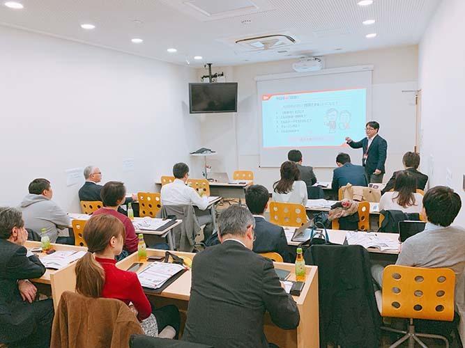 「先生のための教育×AIセミナー」12/19開催 ~AIが発話診断も。英語4技能対応授業をAIでどう実現すべきか~
