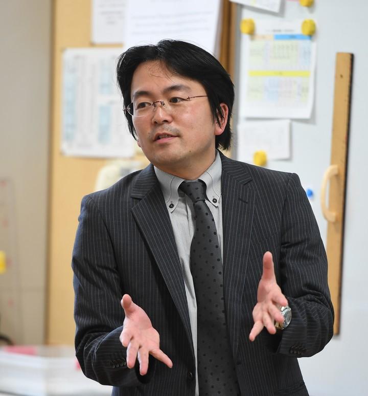 森川正樹の「実演!YouTubeライブ」第3回「実演!教師の語り」【アーカイブは10/5(月)7:00まで】