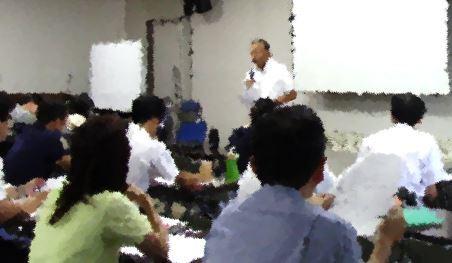 【中止】授業の基本は国語・算数から 小学校国語・算数の教え方セミナー~TOSS教え方セミナー~