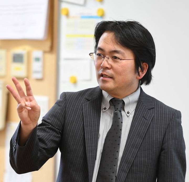 【延期:日時未定】森川正樹先生「第3回!書くことが大好きな子を育てよう~4月から一気に加速させる「書く」指導~」