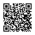 第7回ALL井戸砂織英会話指導&学級経営セミナー熊本FINAL