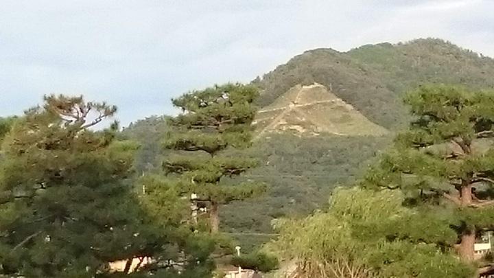第77回 法則化高校「紫式部」サークル例会!