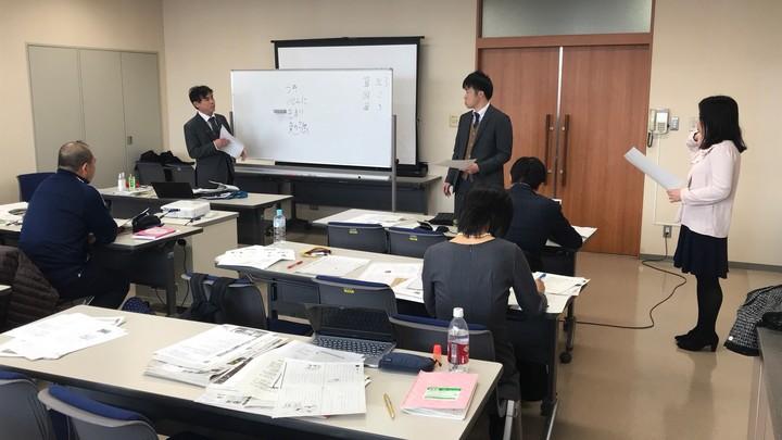 【10名限定】10/24(土)春風検定リアル10月例会 801A