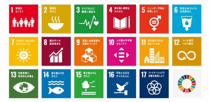 TOSS SDGs教育セミナー in 東京(zoom開催)