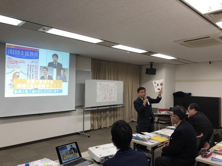 【10名限定】12/12(土)春風リアル12月検定801B