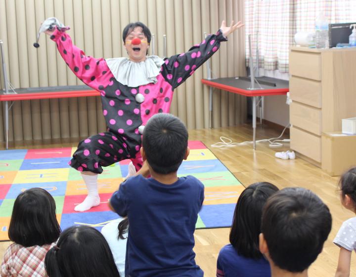【ZOOMセミナー】遊びと創造性の宝庫「演劇教育」とは? 「演劇教育入門講座(3級講座)」GLODEA