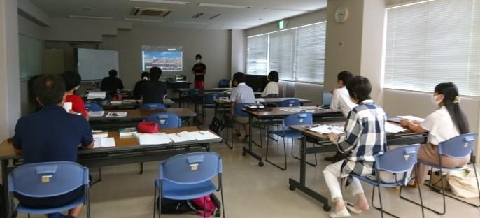 授業のレベルアップをめざす先生、先生になりたい学生さん、集まれ~!!TOSS山形2020年11月例会