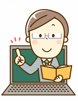 ジャパンライム 現職英語教師のための英語科教育法オンラインセミナー短期集中講座1 ~阿野幸一先生&太田洋先生・指導と評価をつなげる「テストづくり」を考えよう!~