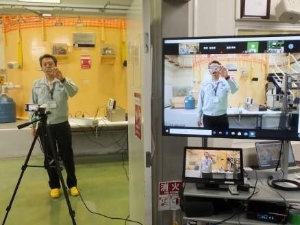 【無料オンライン】近畿大学原子炉実験・研修会~授業に活かせる放射線教育研修会~ (2020年度 第2回)
