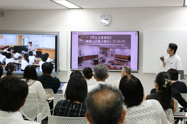 【現役の先生、花まる学習会の高濱先生が発表】「ウィズコロナ時代の教育を考える」オンラインミーティング