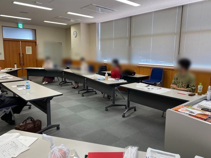 【リアル】教員採用集団面接 3つの肝