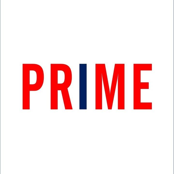 PRIME学習会『道徳編』Ver.6