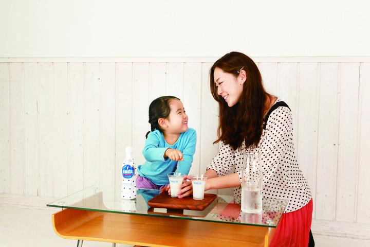 保育・教育・療育現場の先生向け<無料オンライン講座>「カルピス」づくりによる子どものコミュニケーション発達支援セミナー