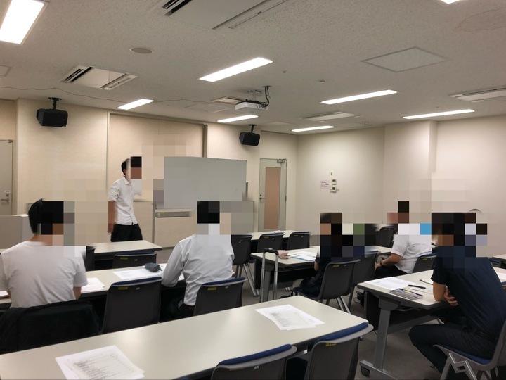 【7/1木夜間ZOOM】演習体験型個人面接にベテラン教師が改善点をすばり指摘