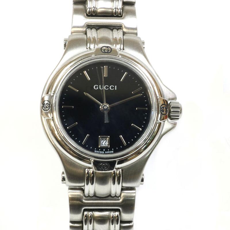 時計 9040L 【腕回り約15cm】